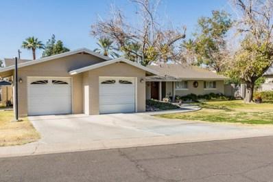 6304 N 15TH Street, Phoenix, AZ 85014 - MLS#: 5720095