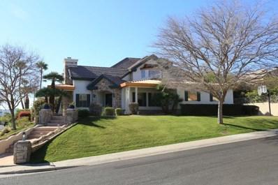 2359 E Brown Street, Phoenix, AZ 85028 - MLS#: 5720104