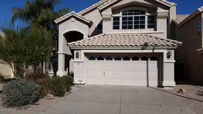 262 W Los Arboles Drive, Tempe, AZ 85284 - MLS#: 5720111