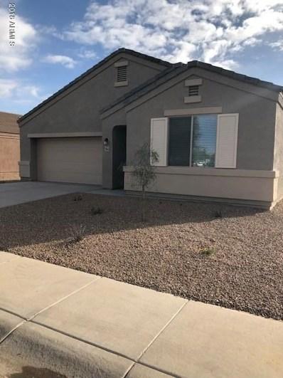 2044 N Ensenada Lane, Casa Grande, AZ 85122 - MLS#: 5720125