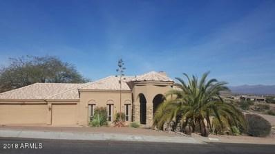 16008 E Thistle Drive, Fountain Hills, AZ 85268 - MLS#: 5720176