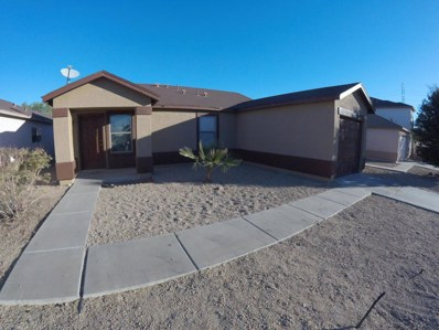 11538 W Corrine Drive, El Mirage, AZ 85335 - MLS#: 5720202