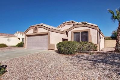 2185 S Weaver Drive, Apache Junction, AZ 85120 - MLS#: 5720211