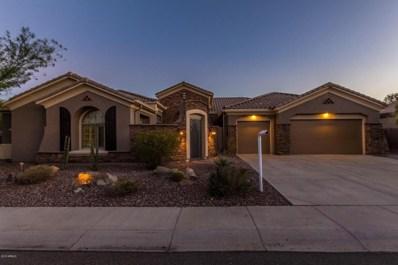 1211 W Sousa Court, Phoenix, AZ 85086 - MLS#: 5720225