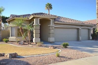 609 W Redwood Drive, Chandler, AZ 85248 - MLS#: 5720231