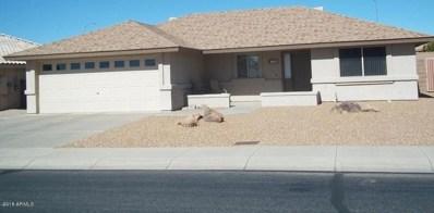 11362 E Milagro Avenue, Mesa, AZ 85209 - MLS#: 5720237