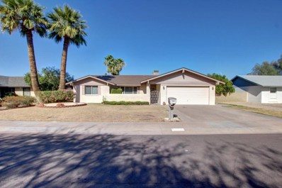 8728 E Amelia Avenue, Scottsdale, AZ 85251 - MLS#: 5720254