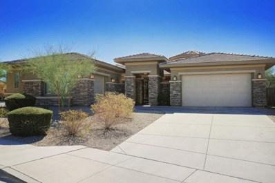 17965 W Ocotillo Avenue, Goodyear, AZ 85338 - MLS#: 5720291