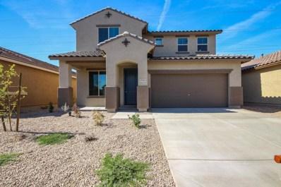 17232 N 114TH Drive, Surprise, AZ 85378 - MLS#: 5720332