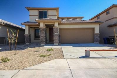 17331 N 114TH Drive, Surprise, AZ 85378 - MLS#: 5720362