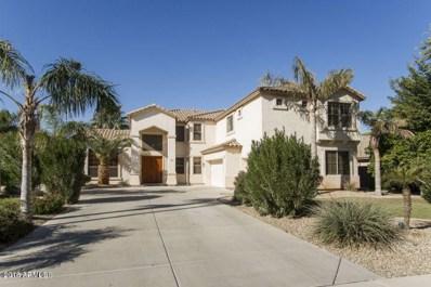 2620 S Birch Street, Gilbert, AZ 85295 - MLS#: 5720391