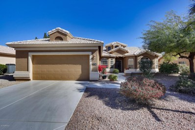 4045 N 156TH Drive, Goodyear, AZ 85395 - MLS#: 5720417