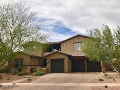 17774 N 95TH Street, Scottsdale, AZ 85255 - MLS#: 5720463