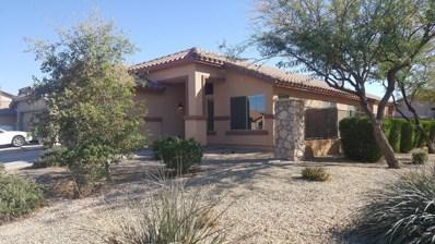 9933 W Atlantis Way, Tolleson, AZ 85353 - MLS#: 5720470