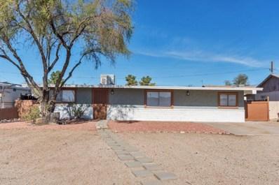2330 E Sandra Terrace, Phoenix, AZ 85022 - MLS#: 5720475