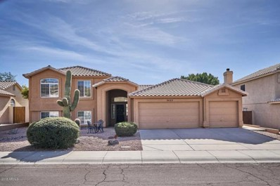 2425 E Rockledge Road, Phoenix, AZ 85048 - MLS#: 5720492