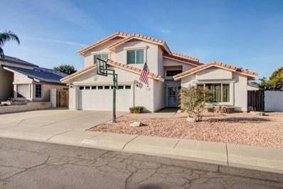 24420 N 39TH Lane, Glendale, AZ 85310 - MLS#: 5720496