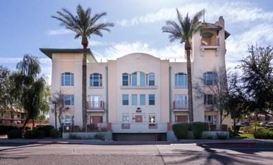 1081 W 1st Street Unit 16, Tempe, AZ 85281 - MLS#: 5720501