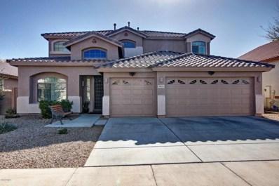 8773 W Frier Drive, Glendale, AZ 85305 - MLS#: 5720567