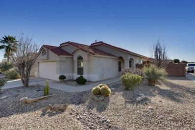 18117 W Skyline Drive, Surprise, AZ 85374 - MLS#: 5720603