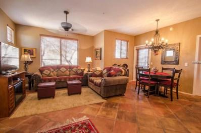 20801 N 90TH Place Unit 126, Scottsdale, AZ 85255 - MLS#: 5720612