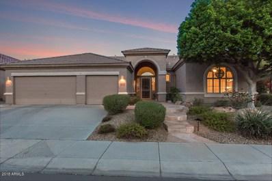 16429 S 16TH Avenue, Phoenix, AZ 85045 - MLS#: 5720635
