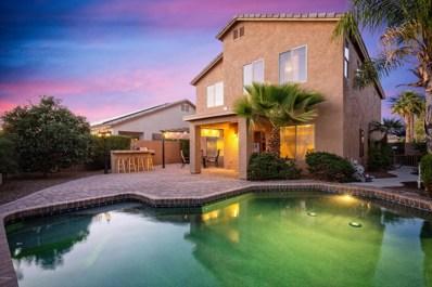 16243 W Post Drive, Surprise, AZ 85374 - MLS#: 5720650