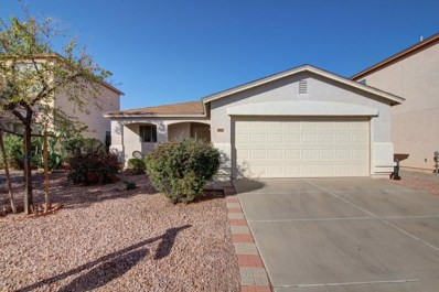 1062 E Silktassel Trail, San Tan Valley, AZ 85143 - MLS#: 5720654
