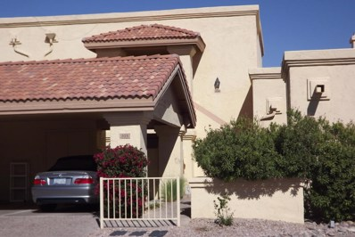 16734 E Gunsight Drive Unit 208, Fountain Hills, AZ 85268 - MLS#: 5720657