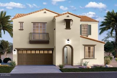1547 W Park Avenue, Gilbert, AZ 85233 - MLS#: 5720674