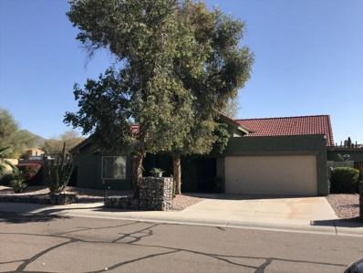 10997 N 110TH Way, Scottsdale, AZ 85259 - MLS#: 5720677