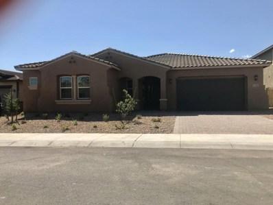 27912 N 93RD Lane, Peoria, AZ 85383 - MLS#: 5720708