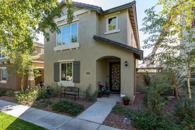 20563 W White Rock Road, Buckeye, AZ 85396 - MLS#: 5720728