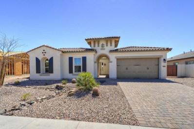 9269 W Donald Drive, Peoria, AZ 85383 - MLS#: 5720759