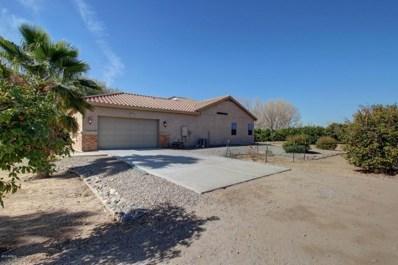 22316 S 174TH Way, Gilbert, AZ 85298 - MLS#: 5720844