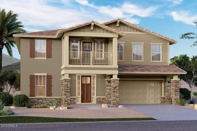 9285 W White Feather Lane, Peoria, AZ 85383 - MLS#: 5720858