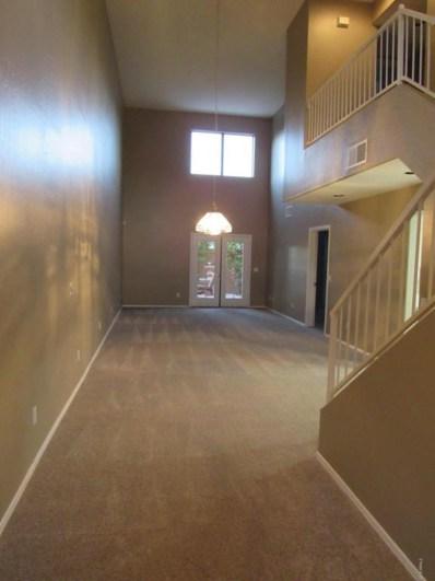 2500 N Hayden Road Unit 11, Scottsdale, AZ 85257 - MLS#: 5720893