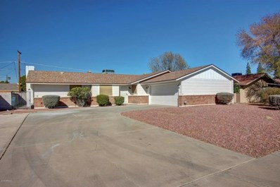 3116 W Augusta Avenue, Phoenix, AZ 85051 - MLS#: 5720900