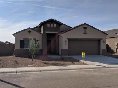 5021 S 237TH Avenue, Buckeye, AZ 85326 - MLS#: 5720922