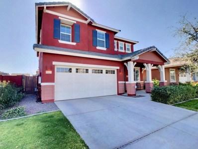 7427 E Osage Avenue, Mesa, AZ 85212 - MLS#: 5720944