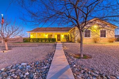 26411 S 193RD Street, Queen Creek, AZ 85142 - MLS#: 5720951
