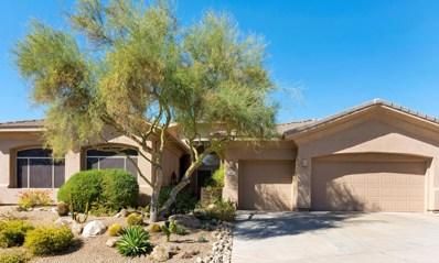 14908 E Crown Court, Fountain Hills, AZ 85268 - MLS#: 5721015