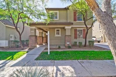 2223 E Fraktur Road, Phoenix, AZ 85040 - MLS#: 5721018