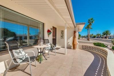 5646 E Decatur Street, Mesa, AZ 85205 - MLS#: 5721050