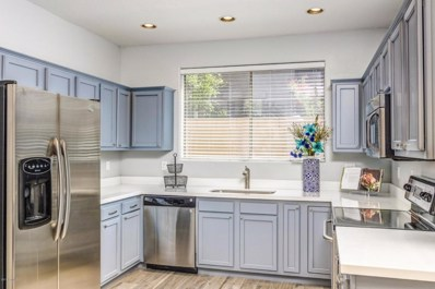 2241 E Pinchot Avenue Unit D11, Phoenix, AZ 85016 - MLS#: 5721066