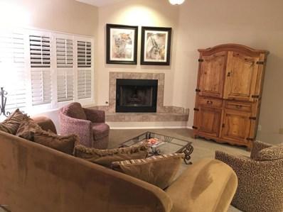 37222 N Tom Darlington Drive Unit 17, Carefree, AZ 85377 - MLS#: 5721097