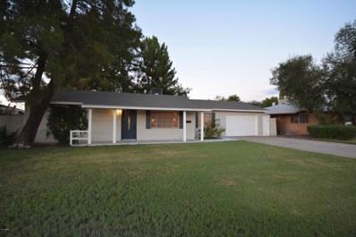 908 E Orange Drive, Phoenix, AZ 85014 - MLS#: 5721103