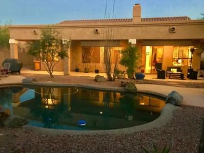 16636 S 15TH Lane, Phoenix, AZ 85045 - MLS#: 5721129