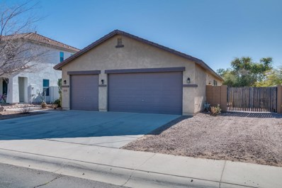 20176 N Valencia Drive, Maricopa, AZ 85138 - MLS#: 5721148