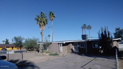 4248 W Cheery Lynn Road, Phoenix, AZ 85019 - MLS#: 5721174
